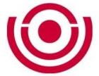 Heike Albrecht Logo